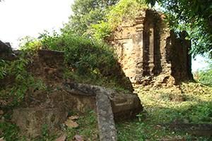 Kutisvara Temple