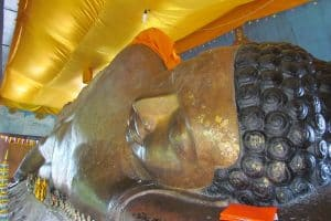 Preah Ang Thom